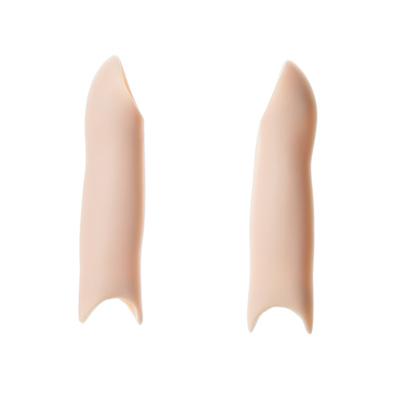 オビツ製作所/Obitsu Body/50RP-F01WS-26 50cm女性 上ウデ 501 左右セット