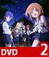 ★GEE!特典付★恋する小惑星Vol.2【DVD】