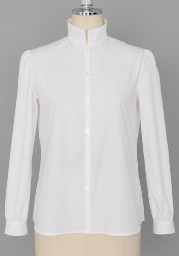 やがて君になる/やがて君になる/遠見東高校女子制服冬服ブラウスワンピースセット