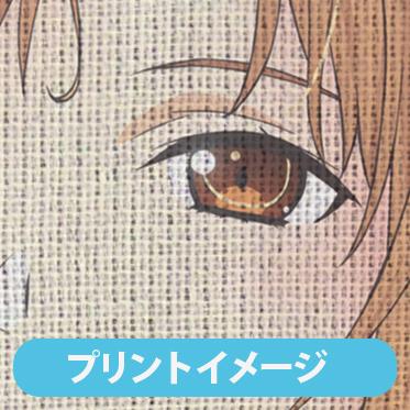 ソードアート・オンライン/ソードアート・オンライン アリシゼーション/明日奈 水着Ver. ボディウォッシュタオル