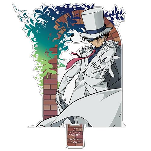 名探偵コナン/名探偵コナン/怪盗キッド アクセサリースタンド