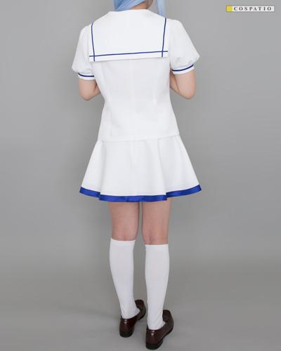 ご注文はうさぎですか?/ご注文はうさぎですか??/中学校夏制服ジャケット