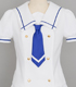 【早得】中学校夏制服ジャケット