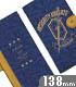 整合騎士アリス 手帳型スマホケース138