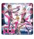 アイドルマスター SideM ST@RTING LINE -..