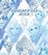 『テイルズ オブ』シリーズ/テイルズ オブ ザ レイズ/★GEE!特典付★テイルズ オブ ザ レイズ 原画集