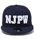 NEW ERA(R) × NJPW 9FIFTY(TM)