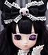 Pullip(プーリップ)/Kuromi 15th Anni..