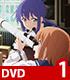 ★GEE!特典付★恋する小惑星Vol.1【DVD】