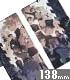 十三機兵防衛圏 手帳型スマホケース138