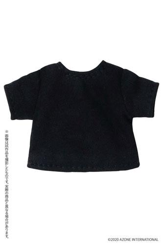 AZONE/ピコニーモコスチューム/PIC319【1/12サイズドール用】1/12 ベーシックTシャツII