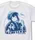 海凪ひより Tシャツ