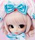 Pullip(プーリップ)/My Melody pink v..