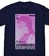 桜内梨子 Tシャツ ALL STARS Ver.