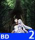 Re:ゼロから始める異世界生活/Re:ゼロから始める異世界生活/★GEE!特典付★Re:ゼロから始める異世界生活 2nd season 2 [Blu-ray]
