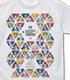 THE IDOLM@STER/アイドルマスター ミリオンライブ!/アイドルマスター ミリオンライブ!THE@TER GENERATION 11 UNION!! CD Tシャツ