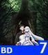 Re:ゼロから始める異世界生活/Re:ゼロから始める異世界生活/★GEE!特典付★Re:ゼロから始める異世界生活 2nd season 7 [Blu-ray]