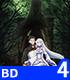 Re:ゼロから始める異世界生活/Re:ゼロから始める異世界生活/★GEE!特典付★Re:ゼロから始める異世界生活 2nd season 4 [Blu-ray]