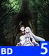Re:ゼロから始める異世界生活/Re:ゼロから始める異世界生活/★GEE!特典付★Re:ゼロから始める異世界生活 2nd season 5 [Blu-ray]