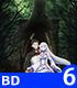 Re:ゼロから始める異世界生活/Re:ゼロから始める異世界生活/★GEE!特典付★Re:ゼロから始める異世界生活 2nd season 6 [Blu-ray]