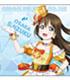 ラブライブ!/ラブライブ!虹ヶ咲学園スクールアイドル同好会/桜坂しずく クッションカバー