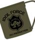 第765部隊:アイドルフォース 塗装ステンレスマグカップ