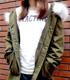 ペルソナ/ペルソナ5/★TGS★佐倉双葉フライトジャケット