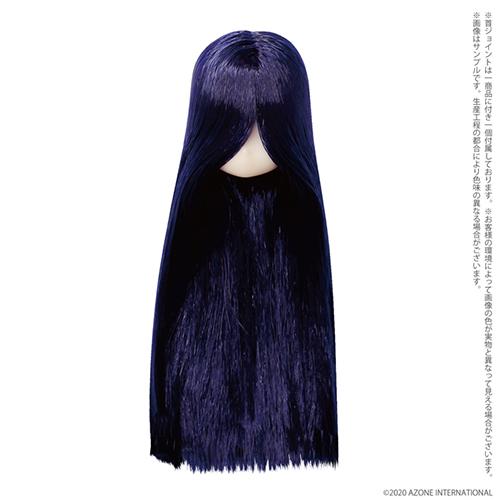 AZONE/ピコニーモ/PIH002 ピコニーモS用ヘッド (フレッシュ)