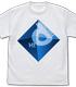 第6の使徒 Tシャツ