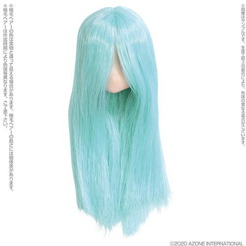 AZONE/ピコニーモ/PIH004 ピコニーモD用ヘッド (フレッシュ)