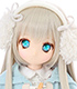 1/3 Iris Collect petit(アイリス コレ..