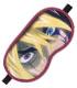 IVのファンサービス アイマスク
