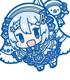 ★限定★初音ミクつままれ SNOW MIKU 2021 Ve..