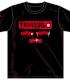 新日本プロレスリング/新日本プロレスリング/内藤哲也「SUPEREMOS JUNTOS」Tシャツ