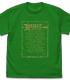 ランスヒストリー Tシャツ