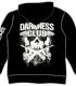 新日本プロレスリング/新日本プロレスリング/EVIL「DARKNESS CLUB」パーカー