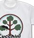 フランチェスカ・ルッキーニパーソナルマーク Tシャツ