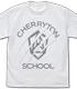 BEASTARS ビースターズ/BEASTARS ビースターズ/チェリートン学園 Tシャツ