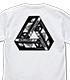 EMOTION/EMOTION/EMOTION カセットロゴTシャツ