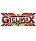 DVD G1 CLIMAX2020