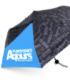 Aqours 折りたたみ傘(晴雨兼用)
