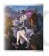 魔女の旅々/魔女の旅々/イレイナ フルカラーマグカップ