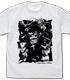 オペレーションメテオ MS Tシャツ