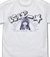 にぱー☆ Tシャツ