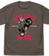 ゾン100 Tシャツ