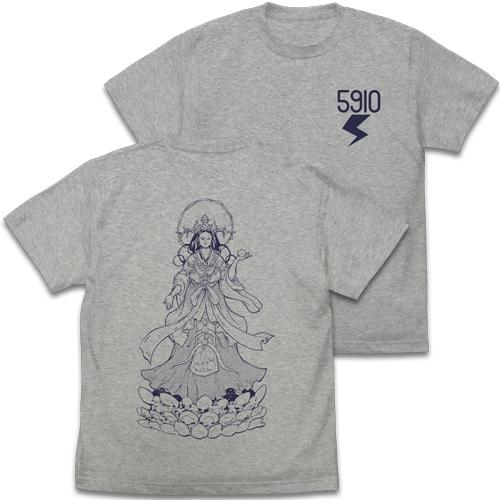 任侠転生 Tシャツ