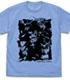 ガンダム シリーズ/新機動戦記ガンダムW/オペレーションメテオ MS Tシャツ