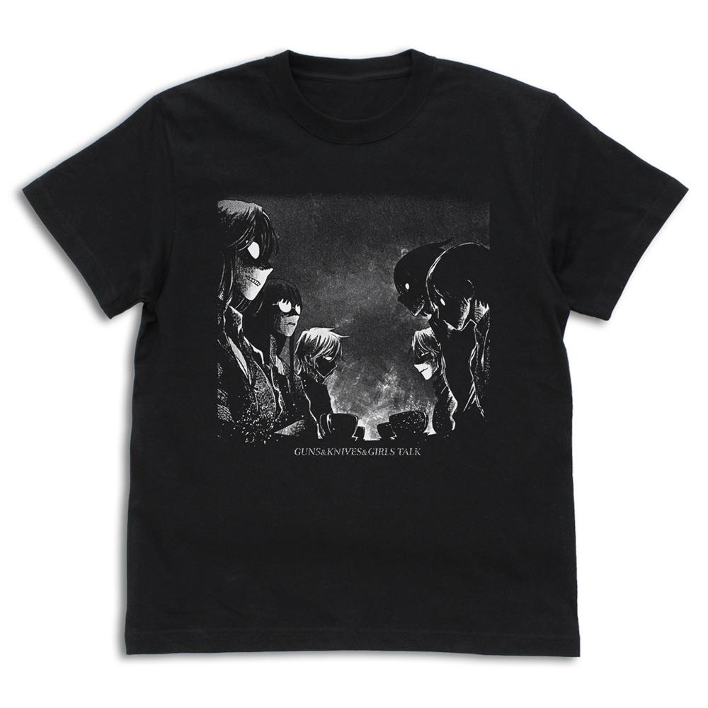 デストロ246 会合 Tシャツ