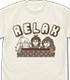 美希&律子&杏奈 のんびり Tシャツ