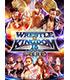 DVD レッスルキングダム15 2021.1.4&1.5 T..